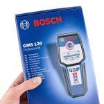 bosch-gms-120-box