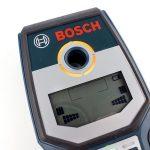 bosch-gms-120-orange