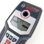 bosch-gms-120-rot