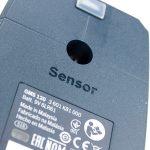 bosch-gms-120-sensor
